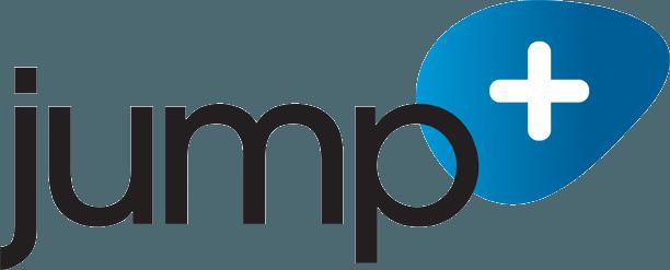 Jump Plus Logo