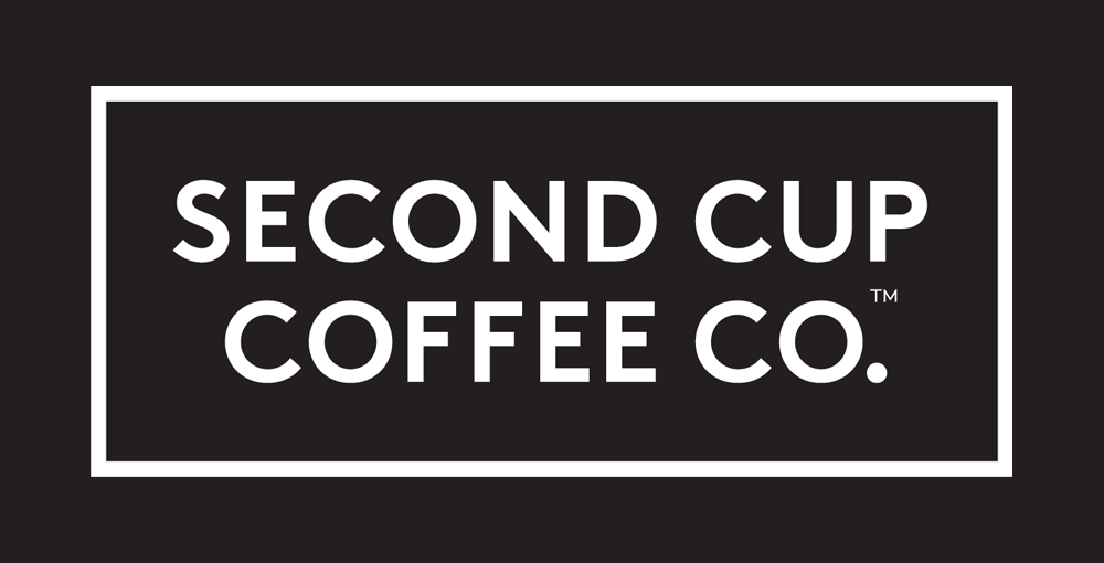 second_cup_coffee_co_logo_detail